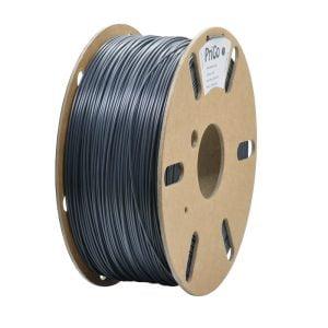 PriGo ASA-X filament - koksgrå