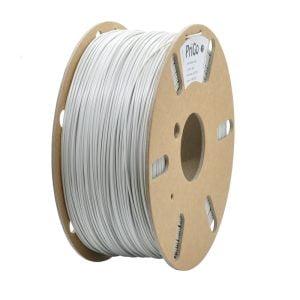 PriGo ASA-X filament - Lys Grå