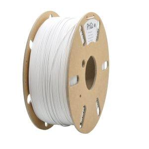 PriGo PLA filament - Mat Hvid