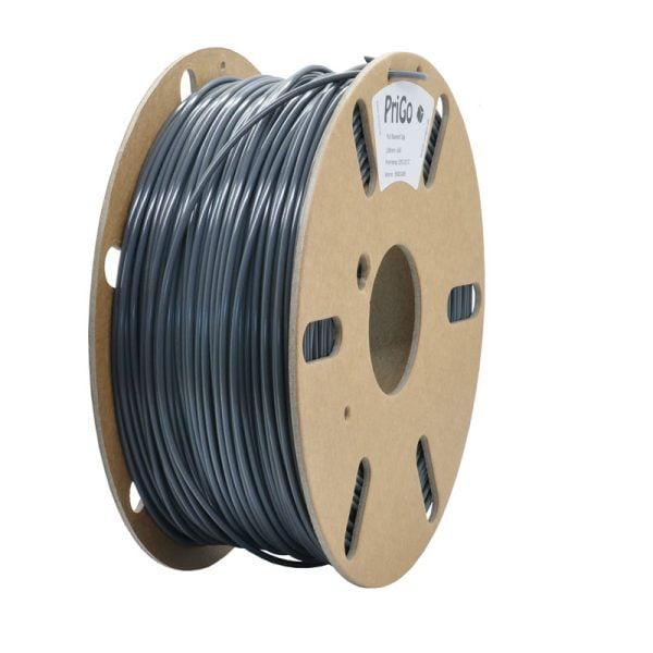 PriGo PLA filament 2,85 - Grå