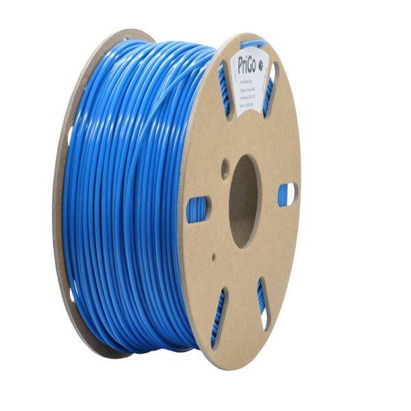 PriGo PLA filament 2,85 - Himmel blå