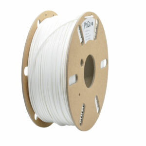 PriGo PLA filament 2,85 - Hvid