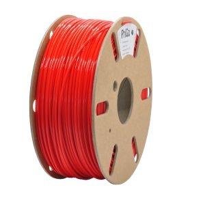 PriGo PLA filament 2,85 - Rød