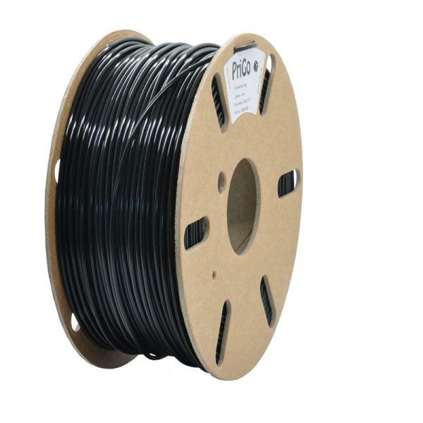 PriGo PLA filament 2,85 - Sort