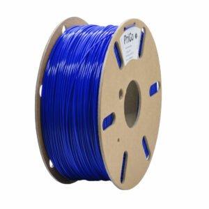 PriGo PLA filament - Blå