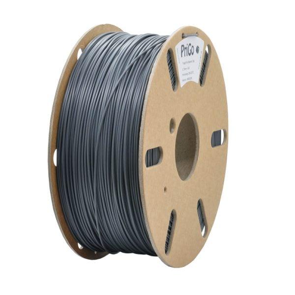 PriGo Tough PLA filament - Grå