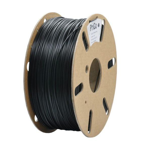 PriGo Tough PLA filament - Sort