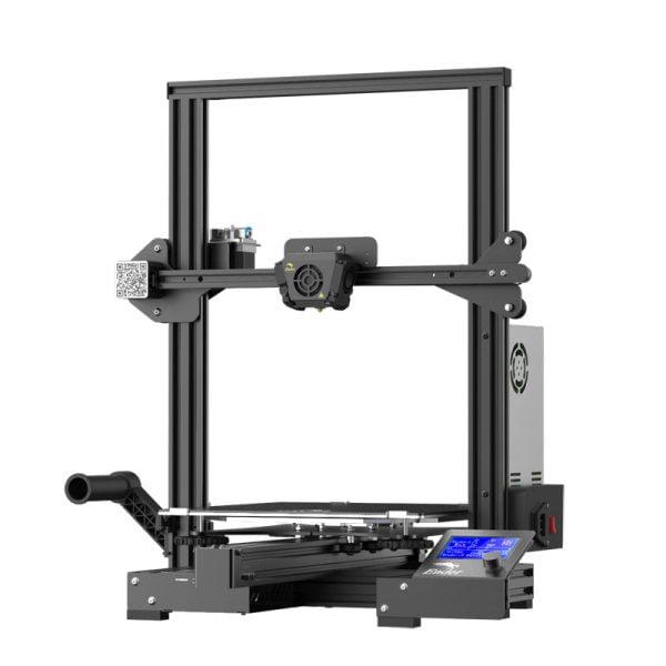 Ender-3 MAX 3D printer