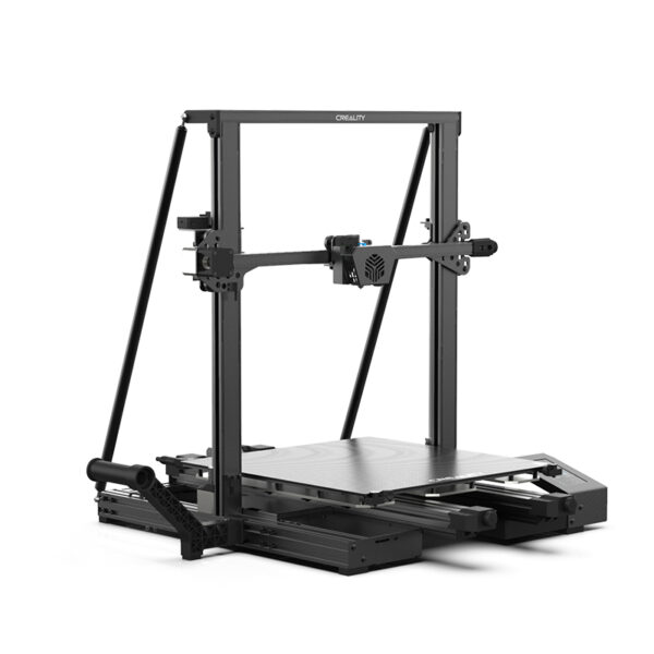 Creality CR-6 Max 3D-printer