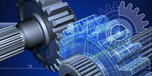 Vælg den rette konstruktion af den 3D printer
