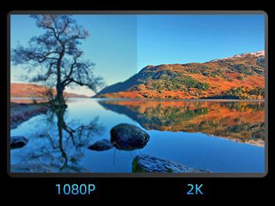 2K_Monochrome_LCD
