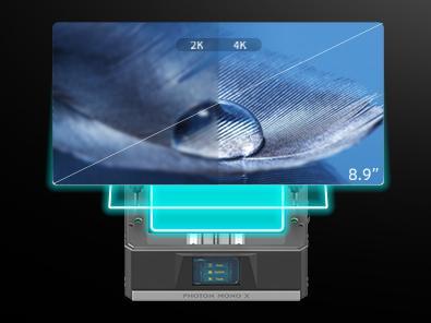 8.9_4K_Monochrome_LCD