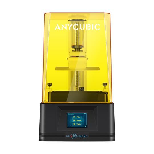 Anycubic Photon Mono 3D printer