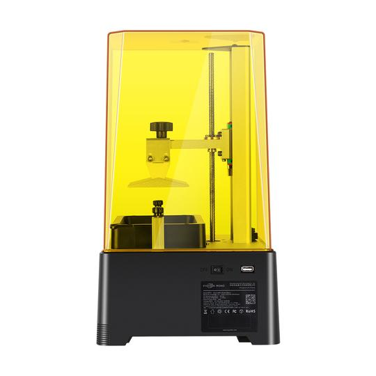 Anycubic Photon Mono ste fra siden