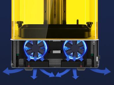 UV_Cooling_System