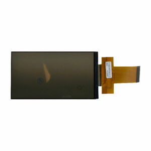 Anycubic Photon Zero 2K LCD Display