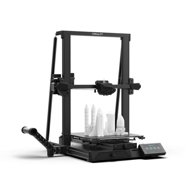 Creality CR-10 Smart 3D-printer