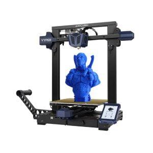 Anycubic Vyper - 3D printer