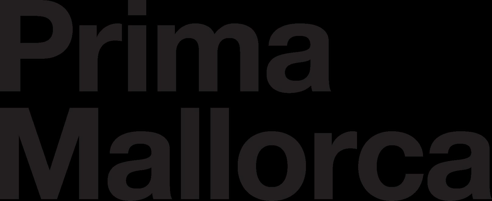 Prima Mallorca