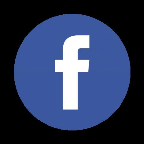 Man on Facebook