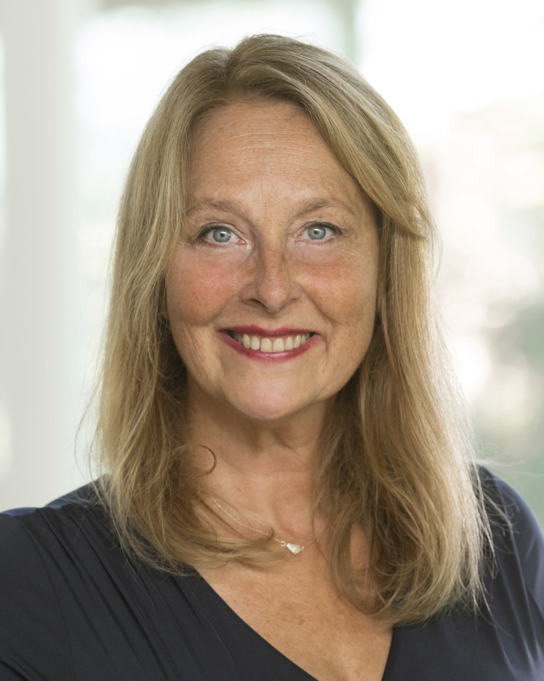 Erika Höghede