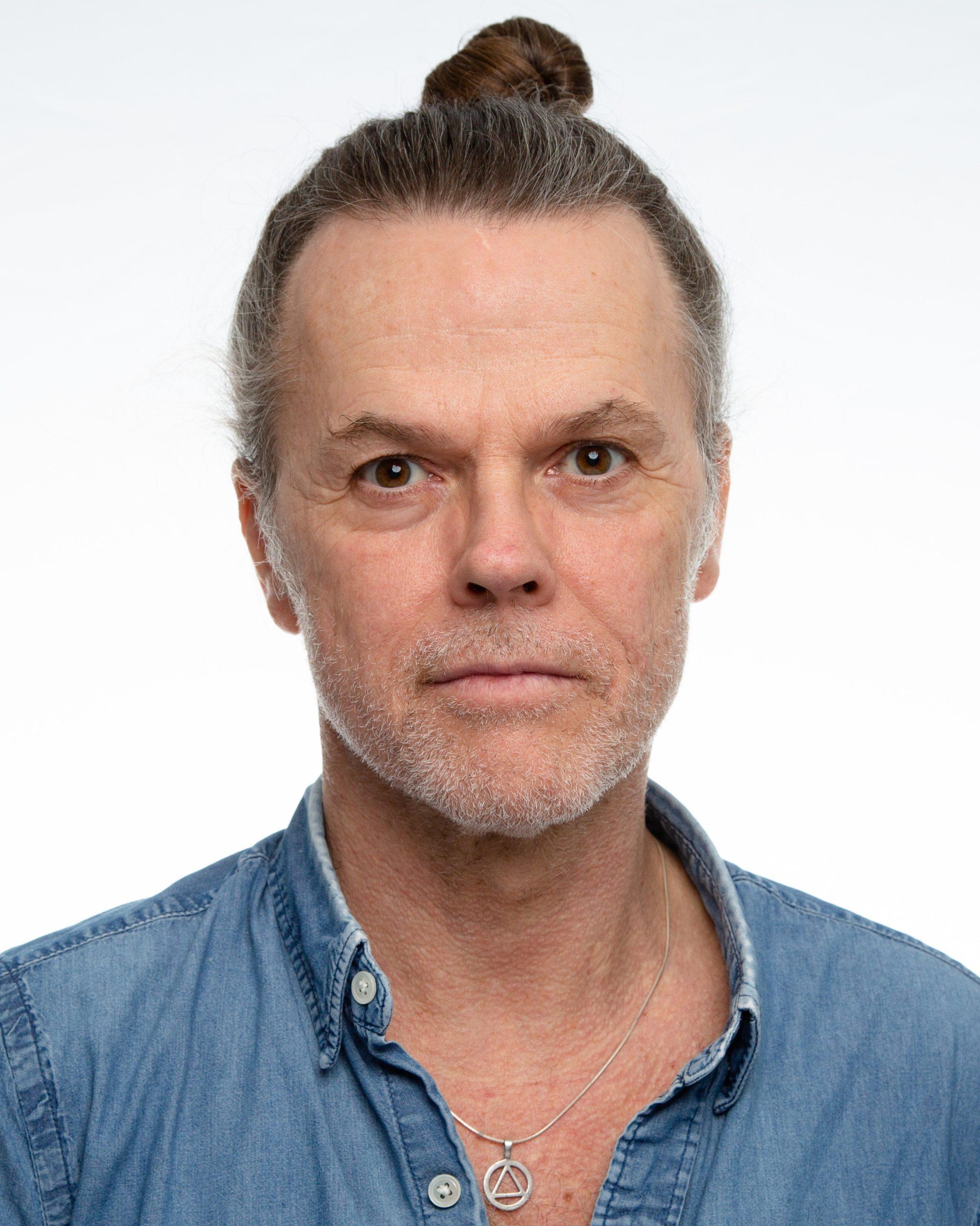 PETER SJÖQUIST