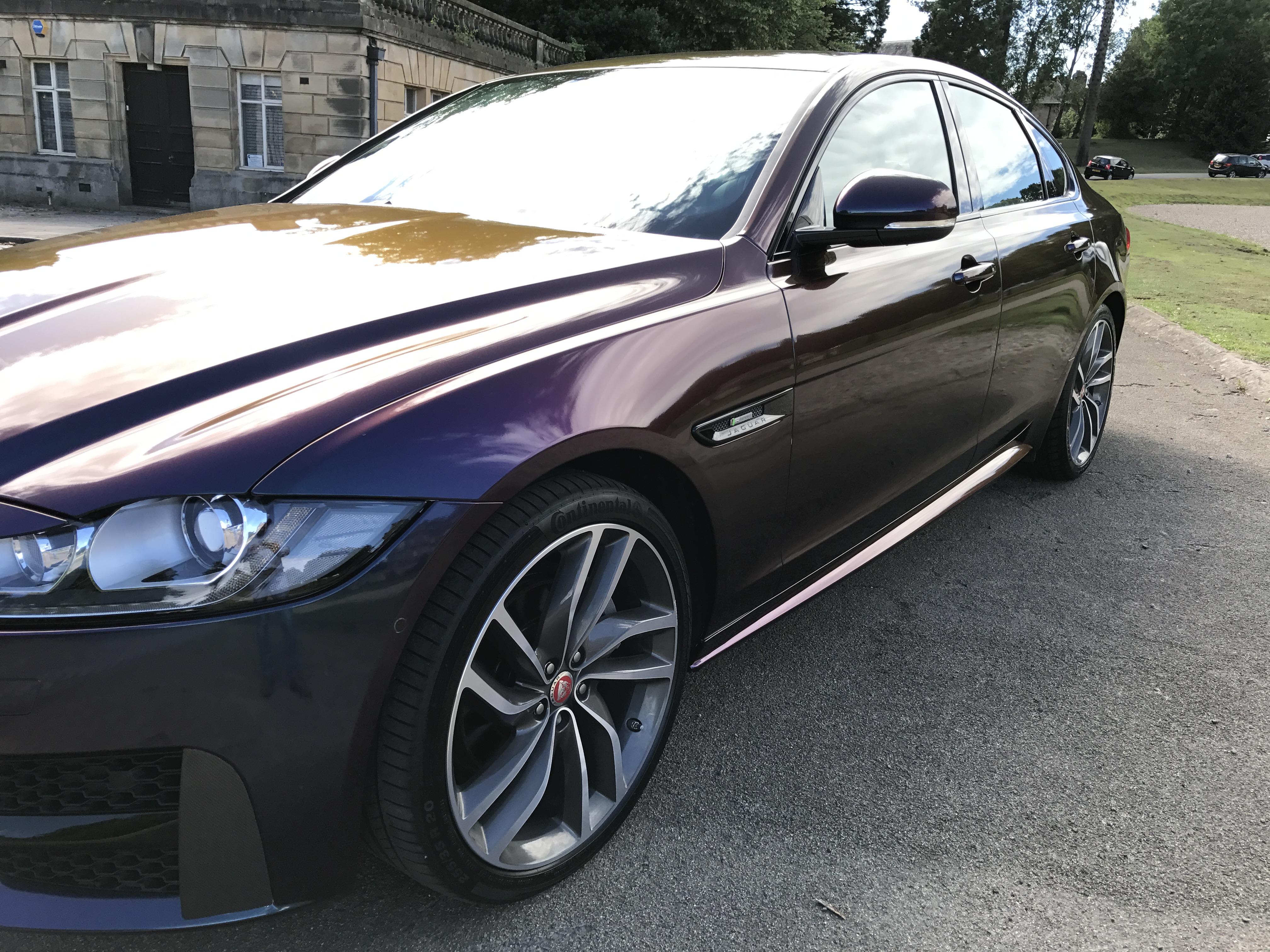 car wrap. vinyl car wrap. car wrapping. chorley lancashire. vehicle graphics . wigan . lancaster . blackburn .