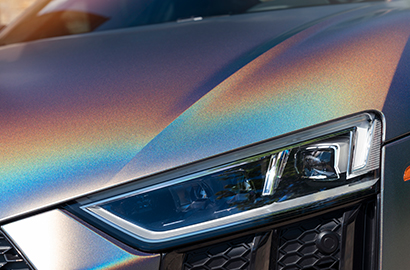 www.principlecarwrap.com car wrap chorley