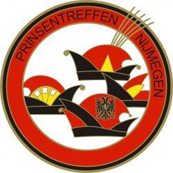 Stichting Prinsentreffen Nijmegen logo