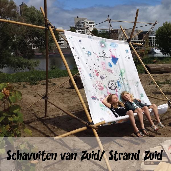 StrandZuid5