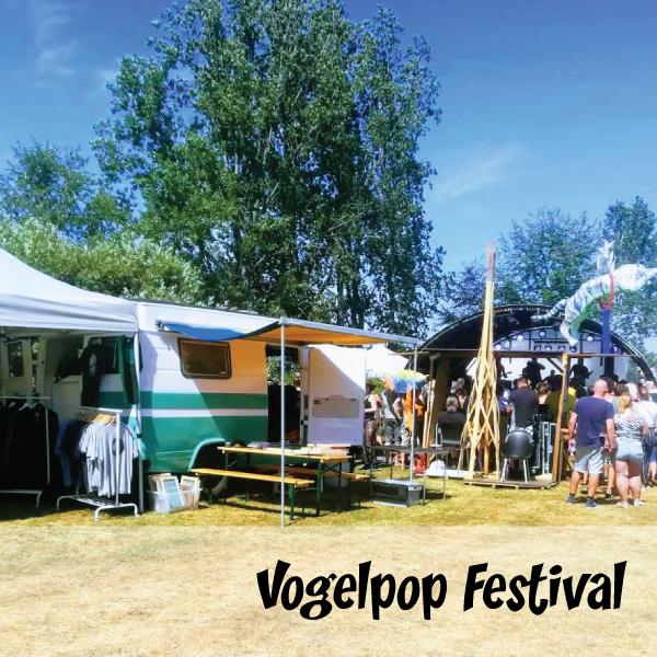 Vogelpop5