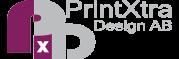 PrintXtraDesign