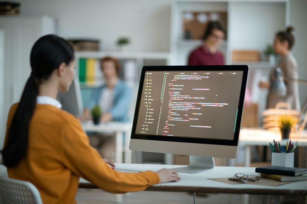 Guide: Hvad koster et professionelt designet hjemmeside?