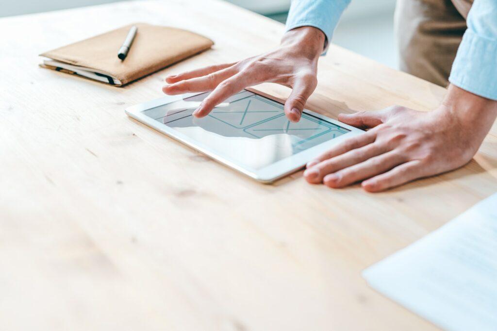 Hvad koster et professionel hjemmeside