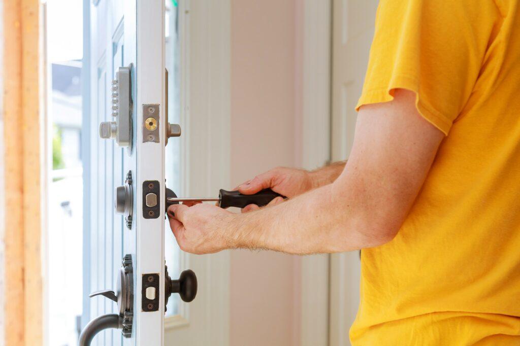 Derfor er det så vigtigt at du ikke bare vælger den billigste låsesmed