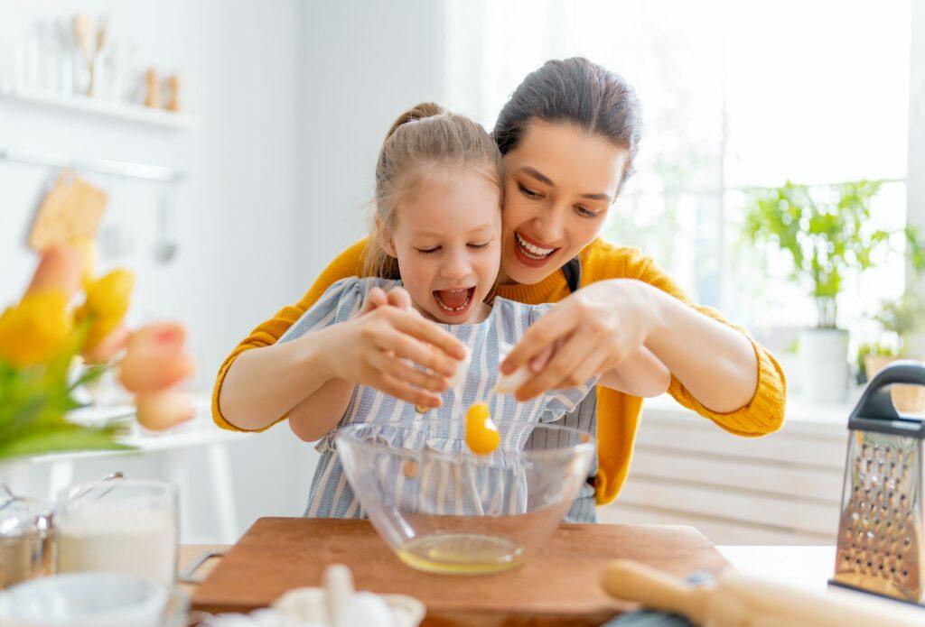 Hvad koster et nyt Køkken? Læs om køkken priser her!