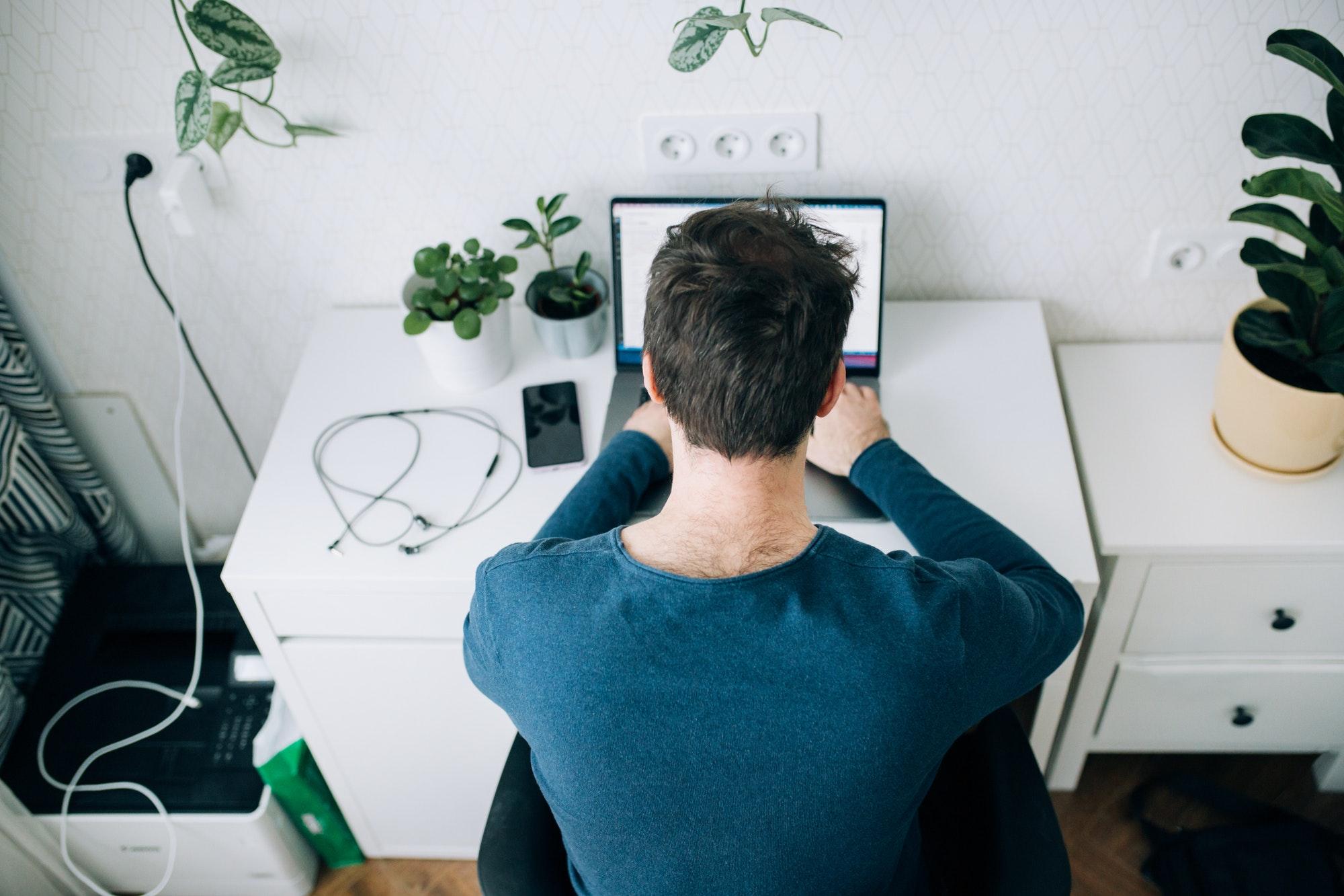 Hvad koster fjernelse af virus på din computeren eller på din hjemmeside?