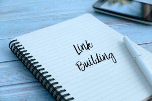 Hvad koster links - få 30 værdifulde gratis links her