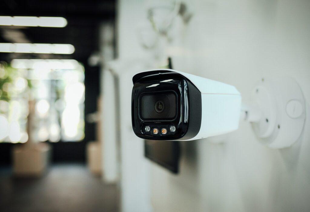Hvad koster videoovervågning?