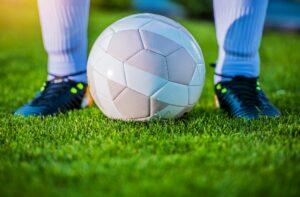Hvad koster en fodboldrejse? Find det bedste priser sådan