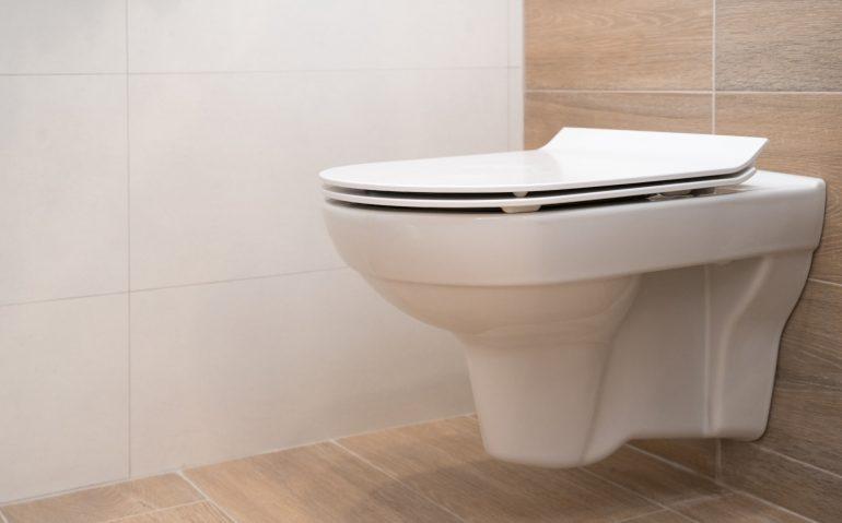 Hvad koster det at tilslutte ny kloak og hvad koster det at tilslutte offentlig kloak? Læs om hvordan du kommer i gang og ca. priser ⇛