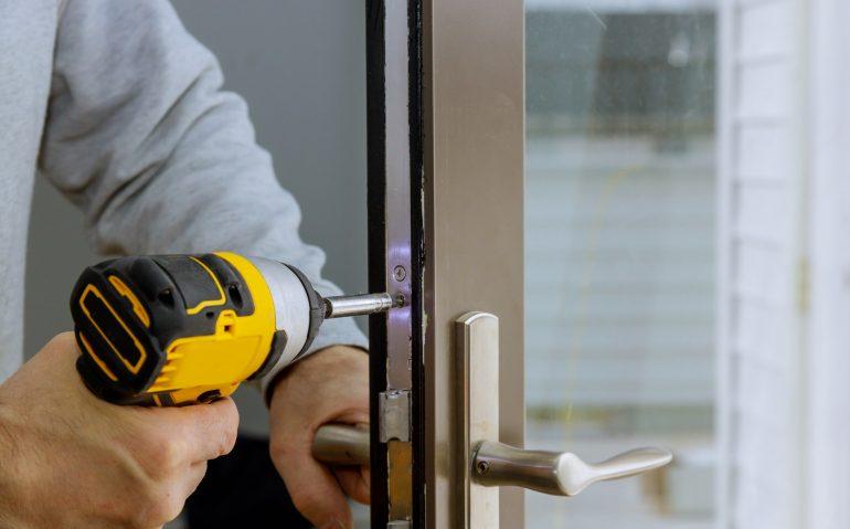 Låsesmed priser, hvad koster en låsesmed?