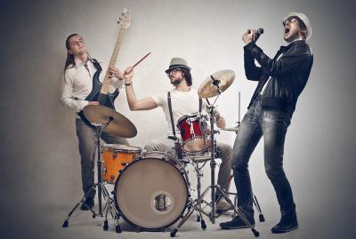 music_rock-meta-of-band_821K[1]