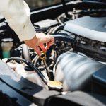 Twintig procent van autobezitters kent kosten niet