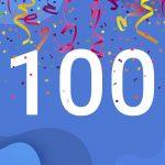 Meer dan 100 auto's online!