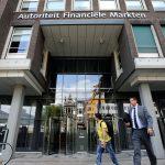 AFM maakt zich zorgen over private lease, terecht?