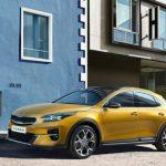 Kia neemt private lease auto's terug bij baanverlies