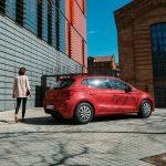 Seat Ibiza Flex in prijs verlaagd! Vanaf 319€/maand