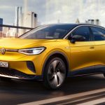 De top 10 Private Lease auto's van 2020