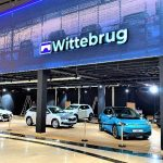 Wittebrug lease opent Private Lease Store
